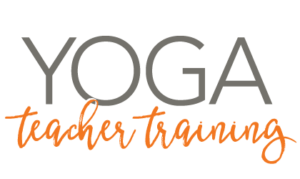 yogaTeacherTraining-300x179